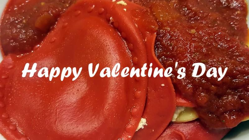Mi Amore  Happy Valentines's Day