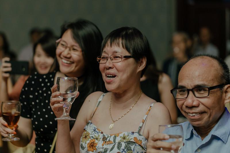 Choon Hon & Soofrine Banquet-362.jpg