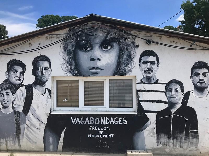Belgrade933.jpg