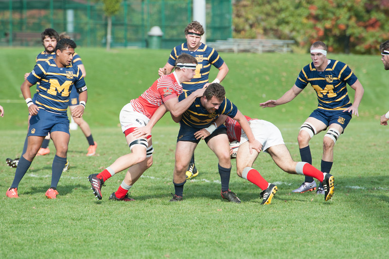 2016 Michigan Rugby vs. Ohie States 054.jpg