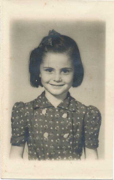 Janet E. S..jpg