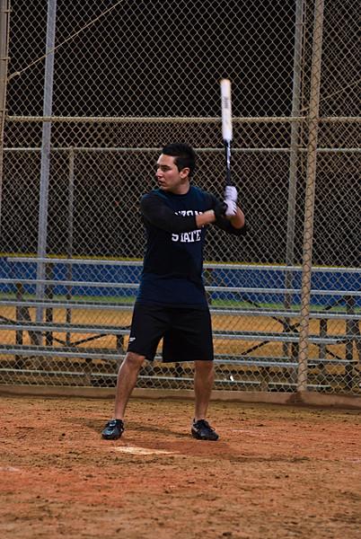 Softball (2007-12-04)