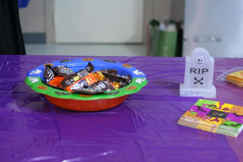 6579 DMC Party Candy.jpg