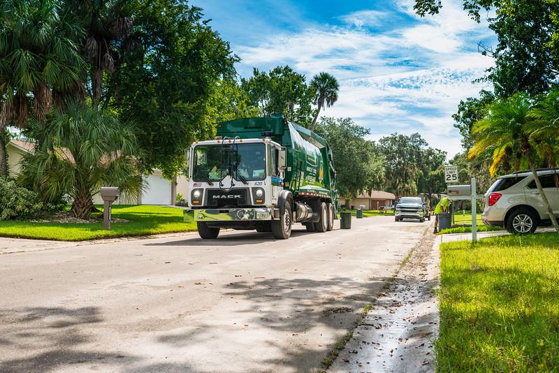 WastePro Sarasota  (162 of 409).jpg