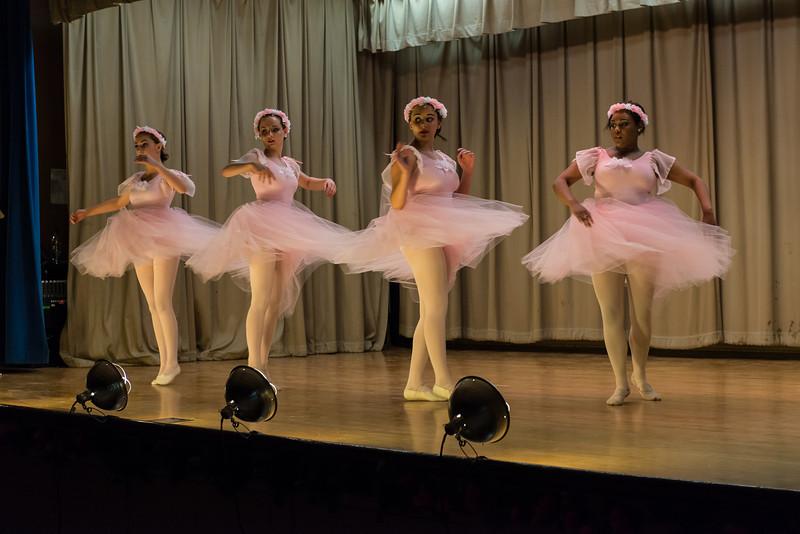 DanceRecital (579 of 1050).jpg