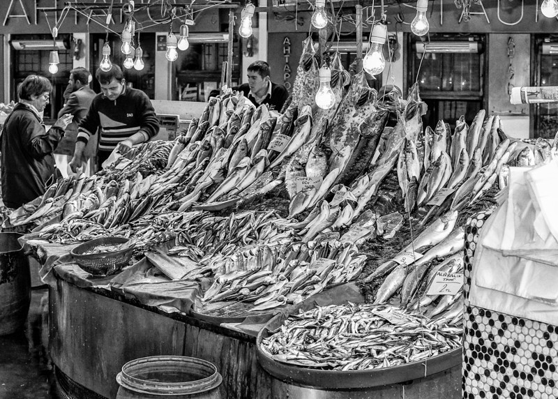 fish market istanbul.jpg