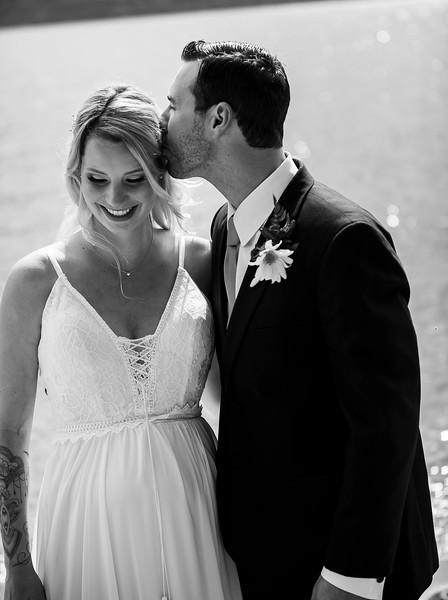 salmon-arm-wedding-photographer-highres-2085.jpg