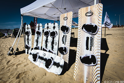 Lightwave Designs 2013 Board Lineup