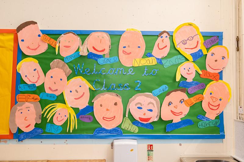 Calveley Primary School (192).jpg