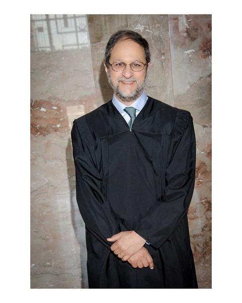 Judge08-02.jpg