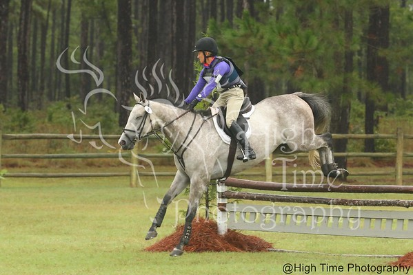 008 - Shellie Sommerson - Quit Bucking