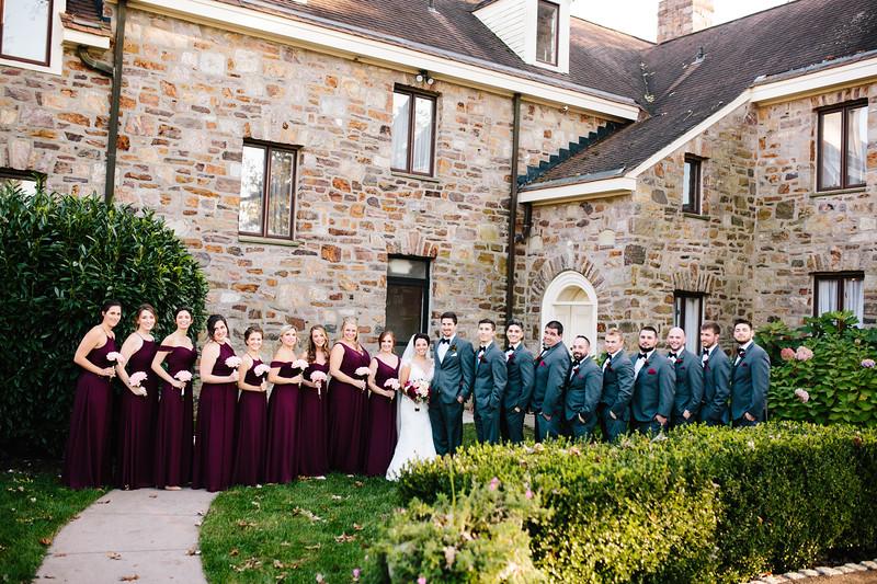 Gabriella_and_jack_ambler_philadelphia_wedding_image-596.jpg