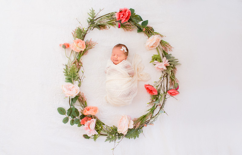 Newborn Photography Fremont CA (3).jpg