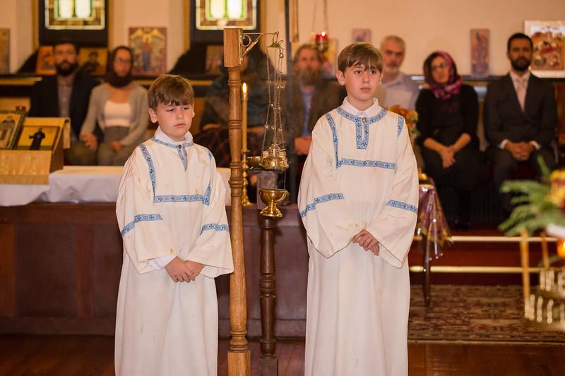 1-Maureen-Ryan-Sacrament-49.jpg