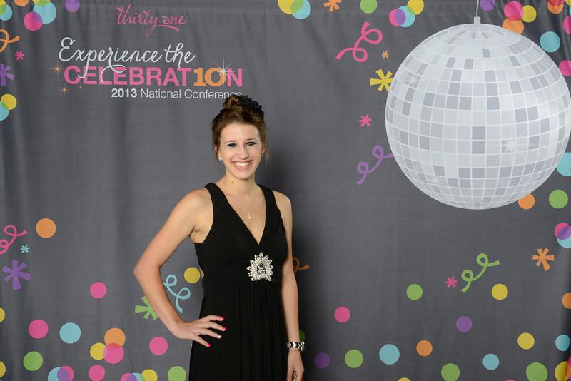 NC '13 Awards - A1-563_102512.jpg