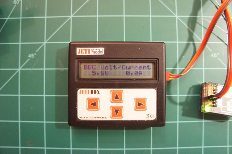 DSC05652.JPG