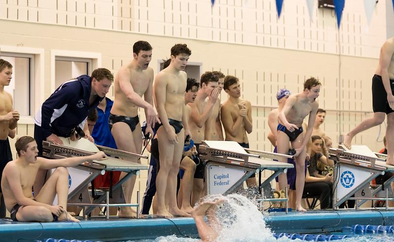 2018_KSMetz_Feb09_SHS Centenial League_Swimming_NIKON D5_2843.jpg