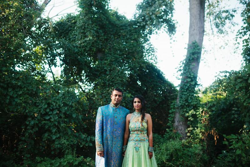 Le Cape Weddings_Isha + Purvik-184.jpg