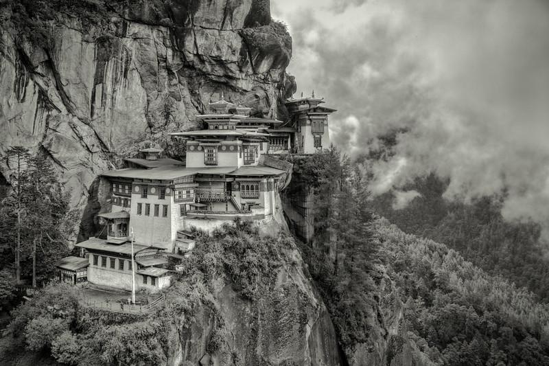 Bhutan-170.jpg