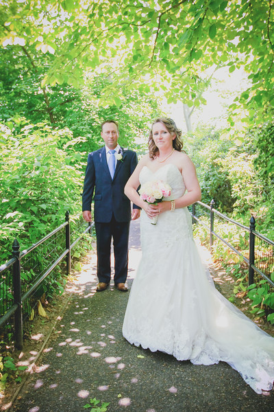 Caleb & Stephanie - Central Park Wedding-190.jpg