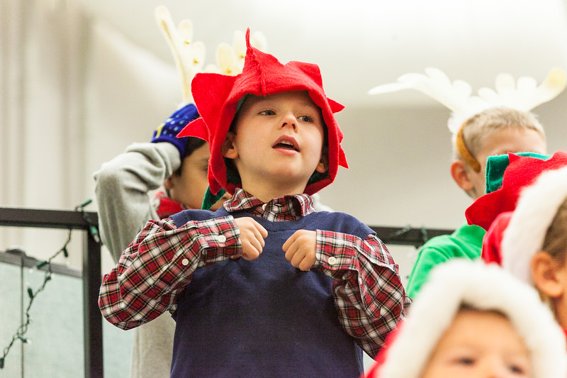 Christmas Kindergarten-45.jpg