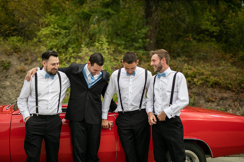 salmon-arm-wedding-photographer-1502.jpg