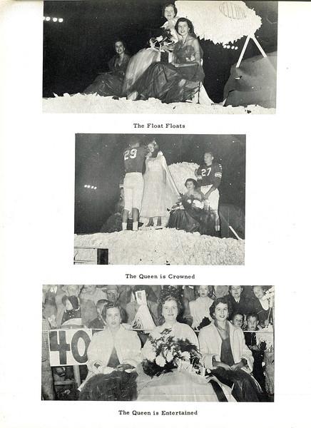 1954-0033.jpg