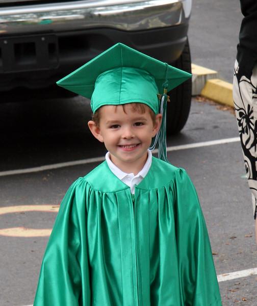 grant graduation.jpg