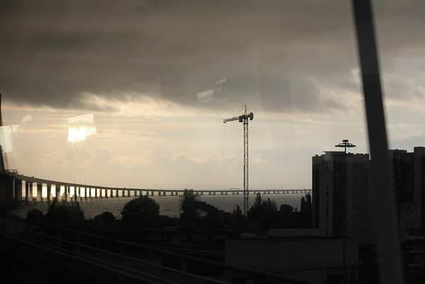 006 Seville
