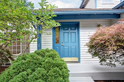 5502 Lakeland Hills Way SE, Auburn