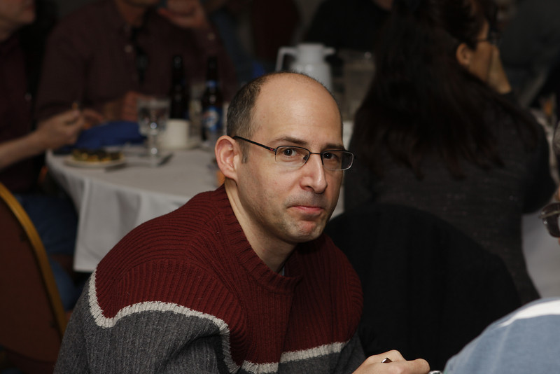 Joe Longo