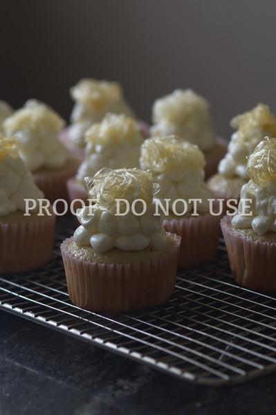 Cakes - 0004.jpg