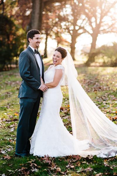 Gabriella_and_jack_ambler_philadelphia_wedding_image-686.jpg