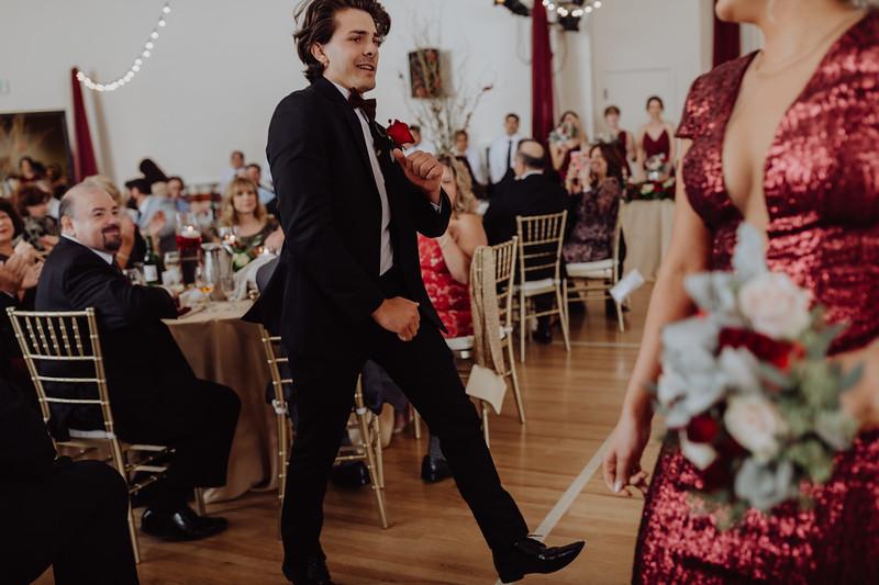 2018-10-06_ROEDER_DimitriAnthe_Wedding_CARD1_0363.jpg