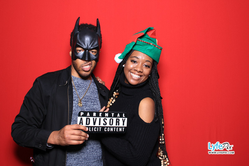 eastern-2018-holiday-party-sterling-virginia-photo-booth-0277.jpg