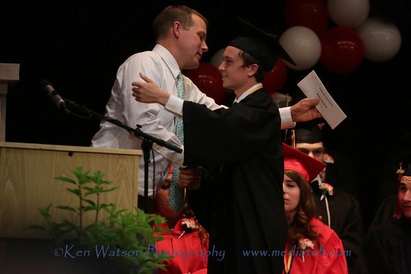 2014-06-06 Graduation Awards