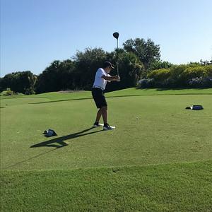 Sarasota Junior Open