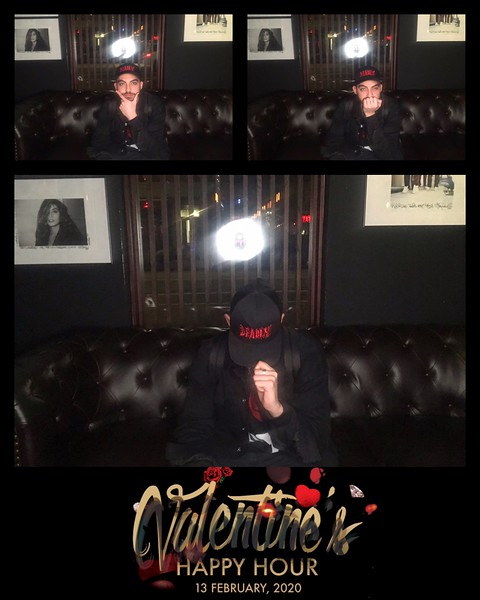 wifibooth_6296-collage.jpg