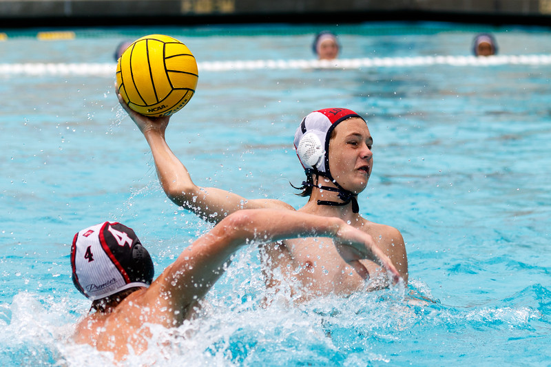 2019.06.22 Santa Barbara Varsity Tournament 0239.jpg