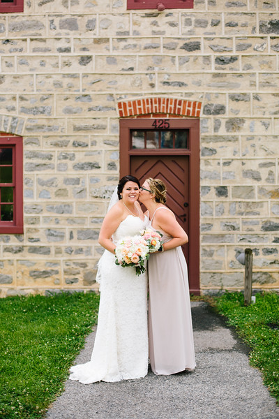 Kimberley_and_greg_bethehem_hotel_wedding_image-539.jpg