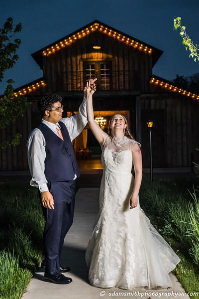 Creekside-farm-wedding-preview-adam-smith-3.jpg