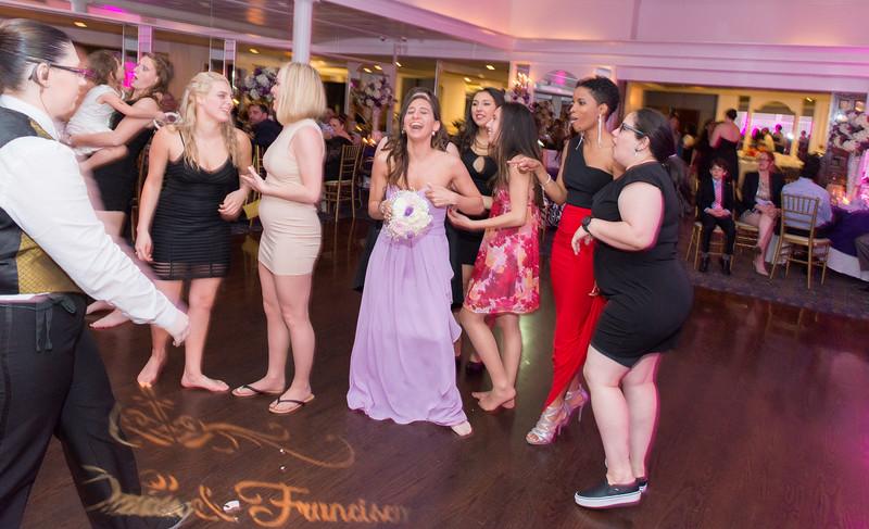 Lumobox Wedding Photo-463.jpg
