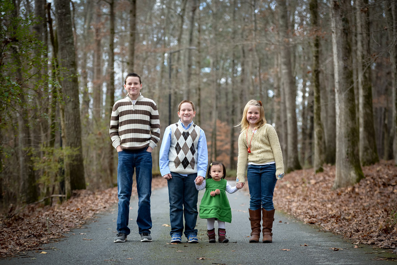 The Jackson Family 2013-171.jpg