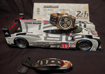 919 and MM
