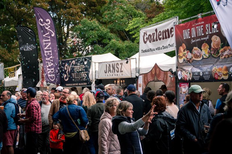 Festivale 2020 Stallholders-104.jpg