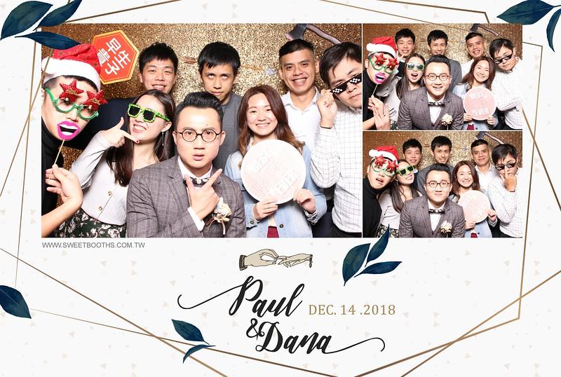 2018-12-14-52869.jpg