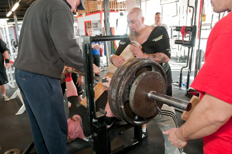 TPS Training Day 2-19-2011_ERF1021.jpg