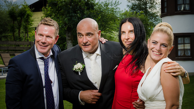 wedding_lizzy-patrick-366.jpg