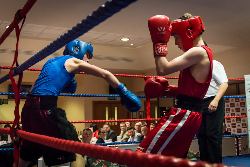 -Boxing Event March 5 2016Boxing Event March 5 2016-15600560.jpg