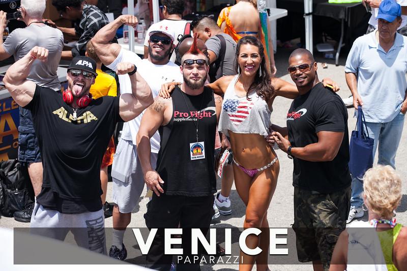Muscle Beach-20.jpg